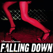 Falling Down (Album Version) Song