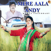 Mere Aala Andy Song