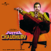Justice Chaudhury Songs