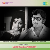 Sandhyavandanam Songs