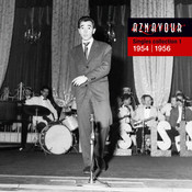 Singles Collection 1 - 1954 / 1956 Songs