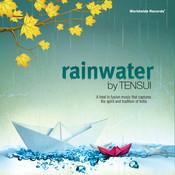 Rainwater Songs
