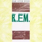Dead Letter Office Songs