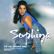 Le Le Mera Dil Songs