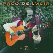 Luzia Songs