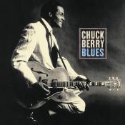 Blues Songs