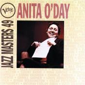 Verve Jazz Masters 49 Songs
