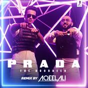 Prada (Remix) Song