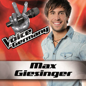Fix You (From The Voice Of Germany) Songs