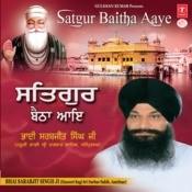 Satgur Baitha Aaye Songs