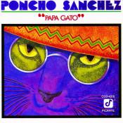 Papa Gato Songs