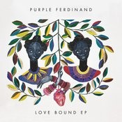 Love Bound - EP Songs