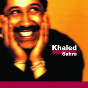 Sahra Songs