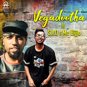 Vegadootha Songs