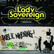 Public Warning Songs