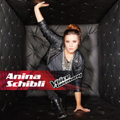Seven Nation Army (From The Voice Of Germany) Songs