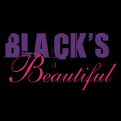 Black's Beautiful Songs