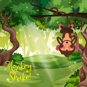 Monkey Shake Songs