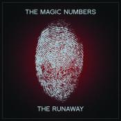 The Runaway Songs