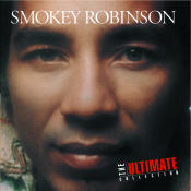 The Ultimate Collection Smokey Robinson Songs