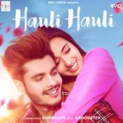 Hauli Hauli Song