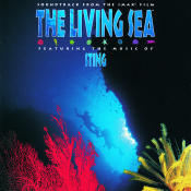 The Living Sea Songs