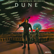 Dune (Original Motion Picture Soundtrack) Songs
