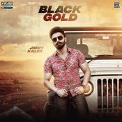 Black Gold Song