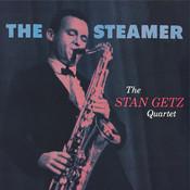 The Steamer Songs