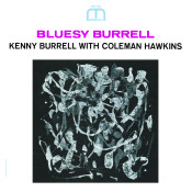 Bluesy Burrell (RVG) Songs