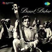 Basant Bahar Songs