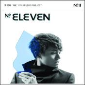 No Eleven Songs