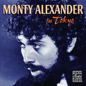 In Tokyo Songs