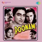 Poonam Songs