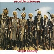 Virgin Beauty Songs