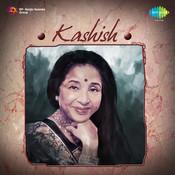 Kashish Songs