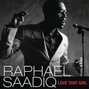 Love That Girl Songs
