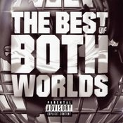 The Best Of Both Worlds Songs