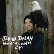 Women and Country EP Songs