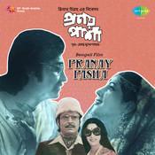 Pranay Pasha Songs