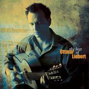The Best Of Ottmar Liebert Songs