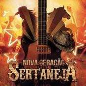 Nova Geração Sertaneja Songs
