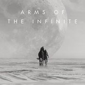Arms Of The Infinite Songs
