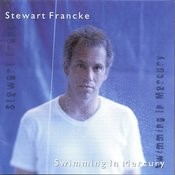 Swimming In Mercury Songs