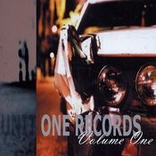 Unit One Records, Vol.1 Songs