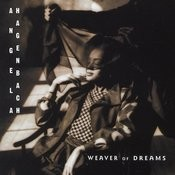 Weaver Of Dreams Songs