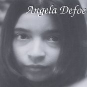 Angela Defoe Songs