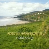 Celtic Whispers Songs
