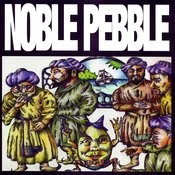 Noble Pebble Songs