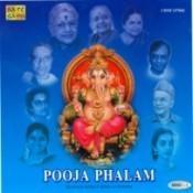 Pooja Phalam Vol 1 (vocal) Songs